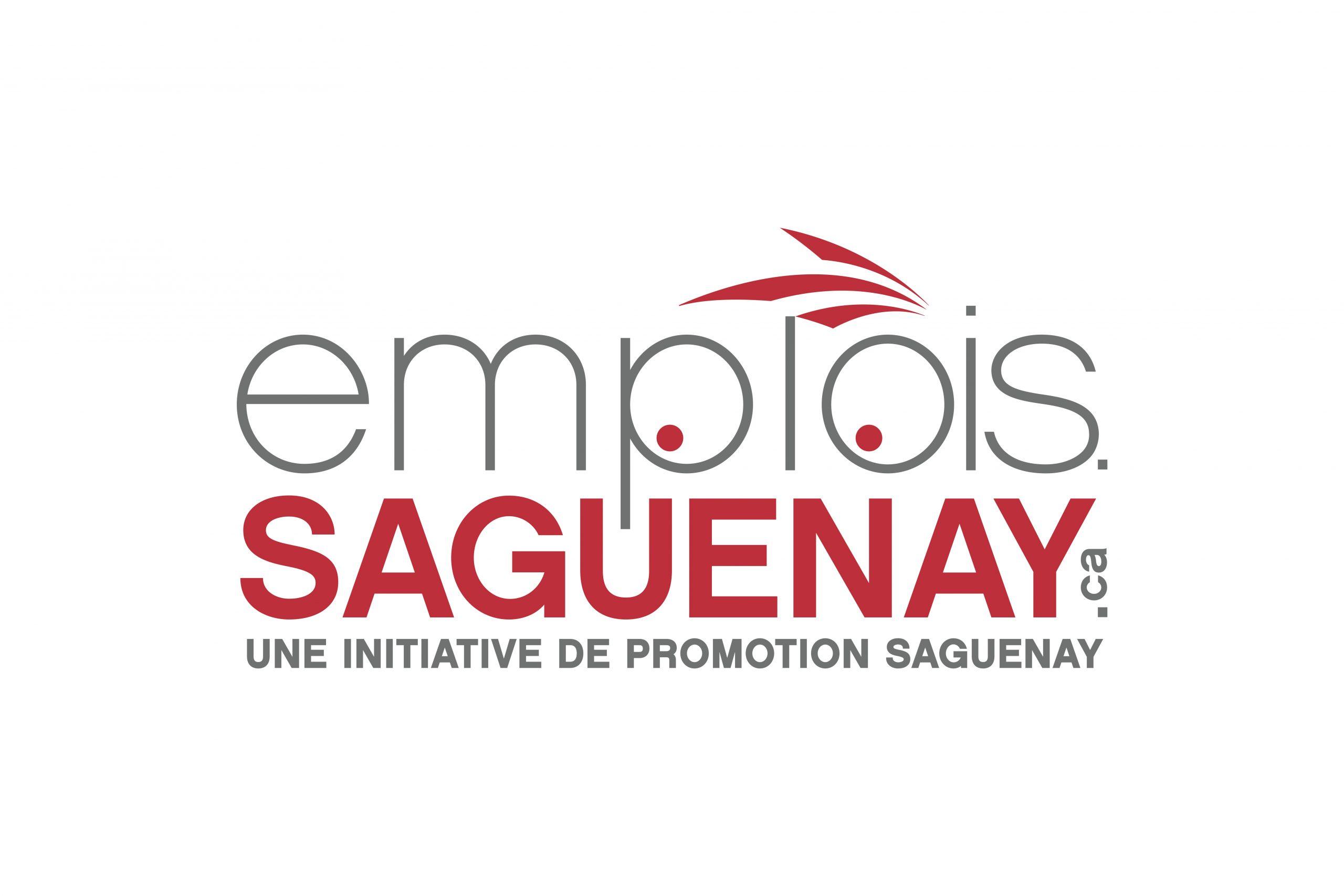 Emplois Saguenay Emplois02